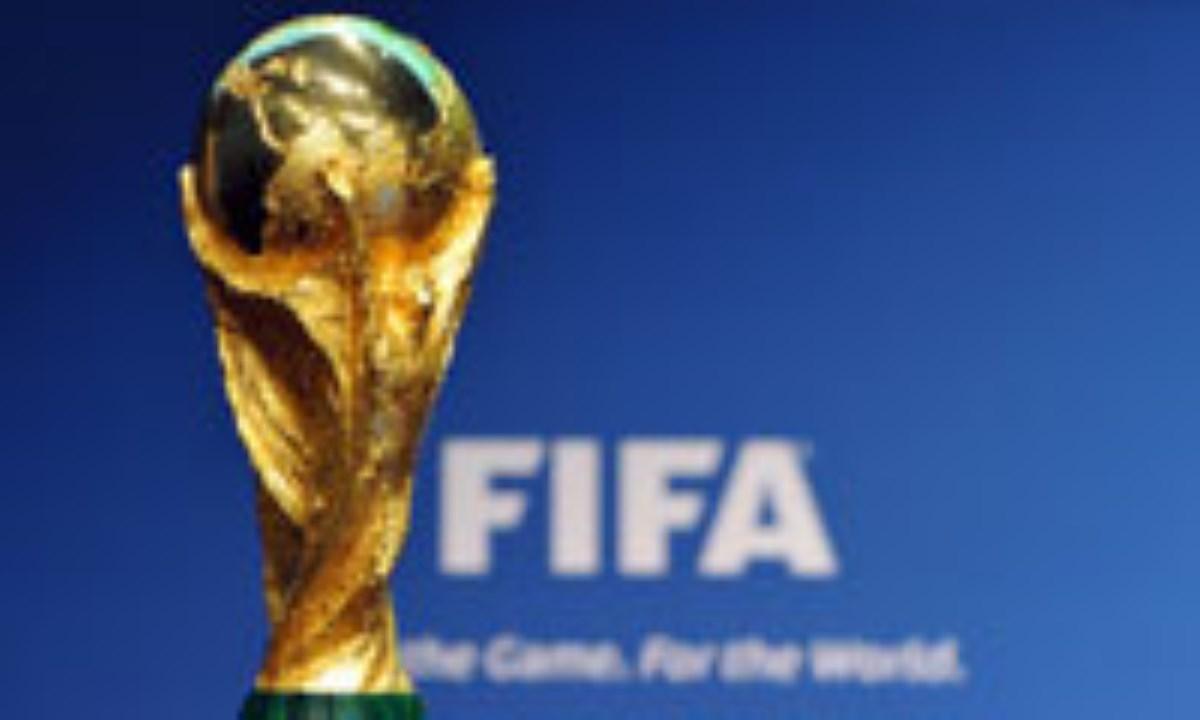 حقایقی-جالب-در-مورد-جام-جهانی-فوتبال