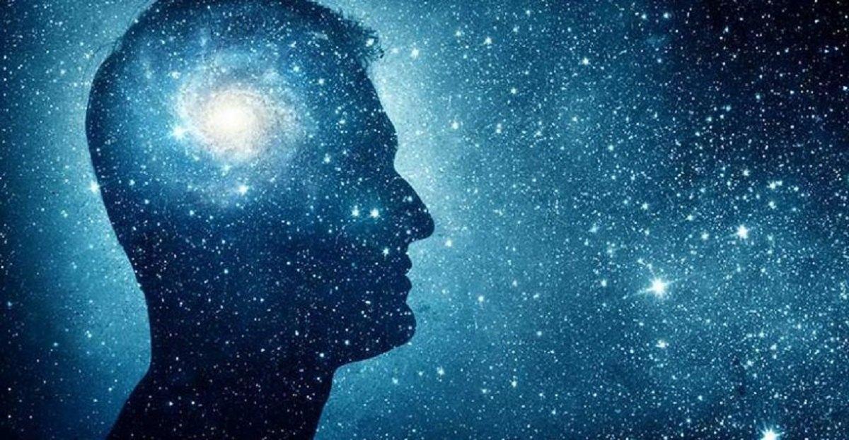 فلسفه-ی-پویشی-آمریکایی