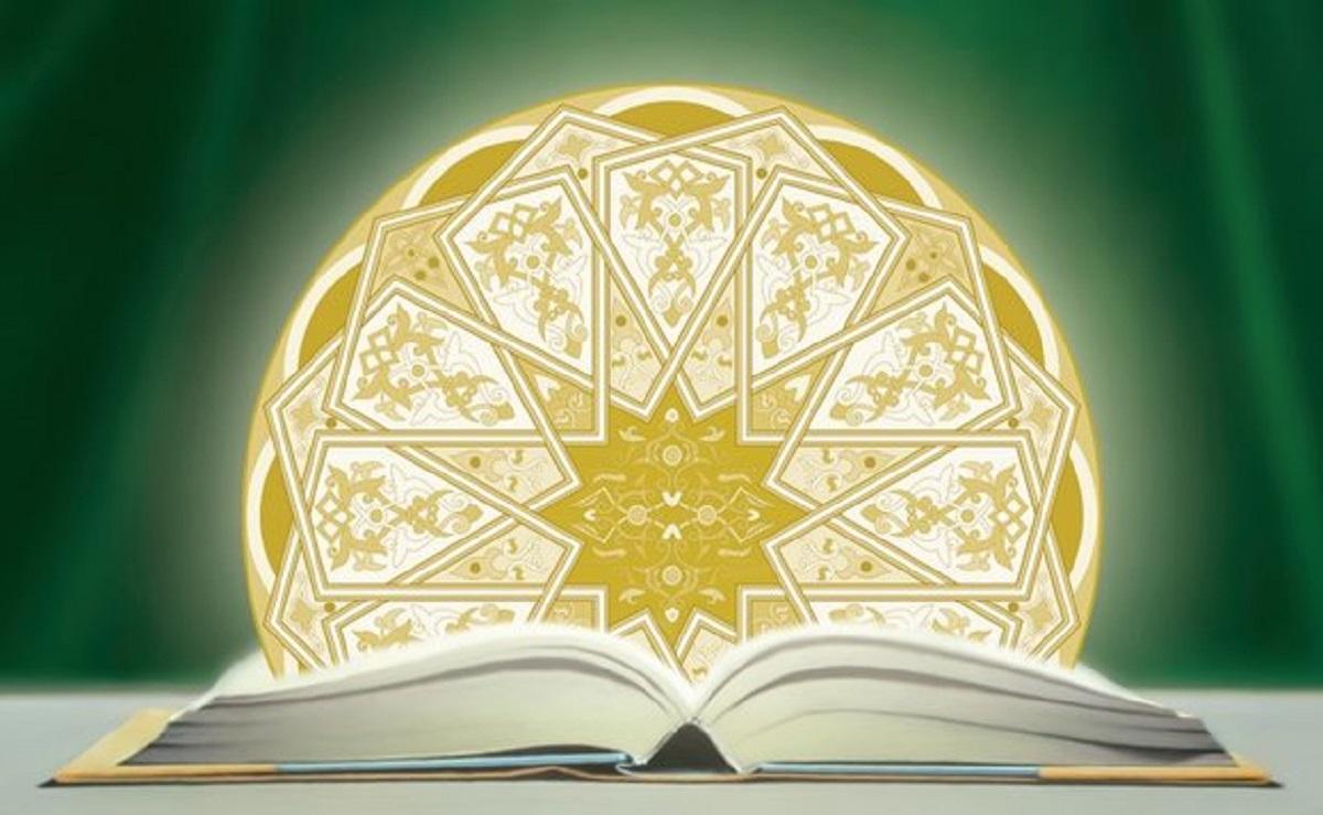 دین-و-رویکردهای-سنتی