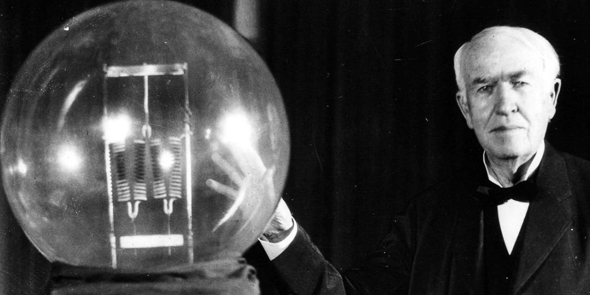 ادیسون-مخترع-و-نابغه