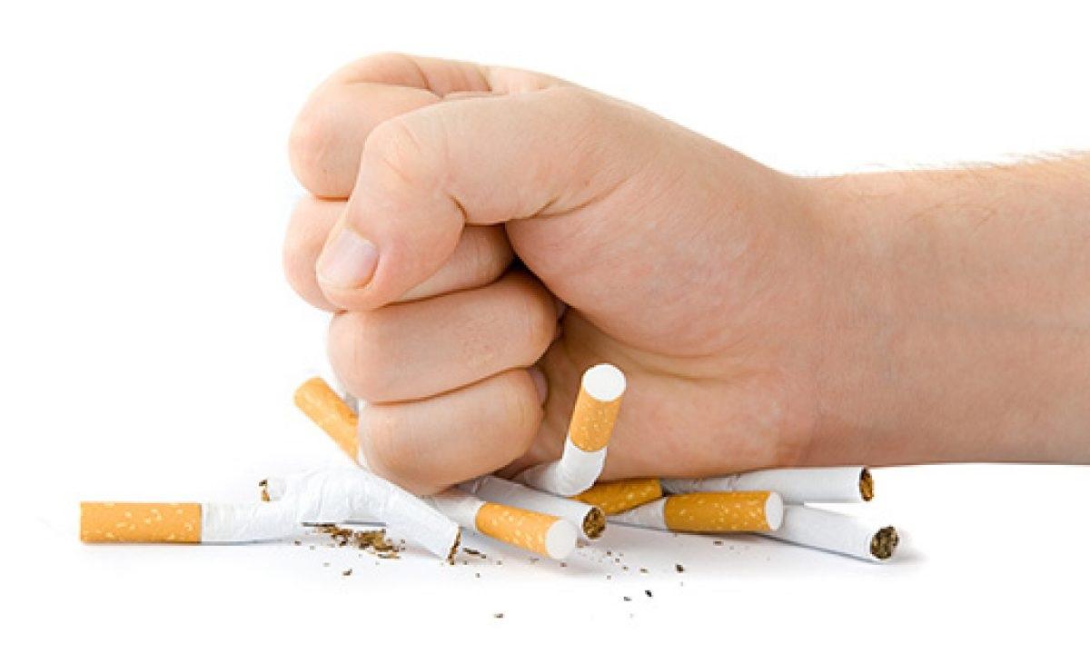 طب-سنتی-و-ترک-سیگار