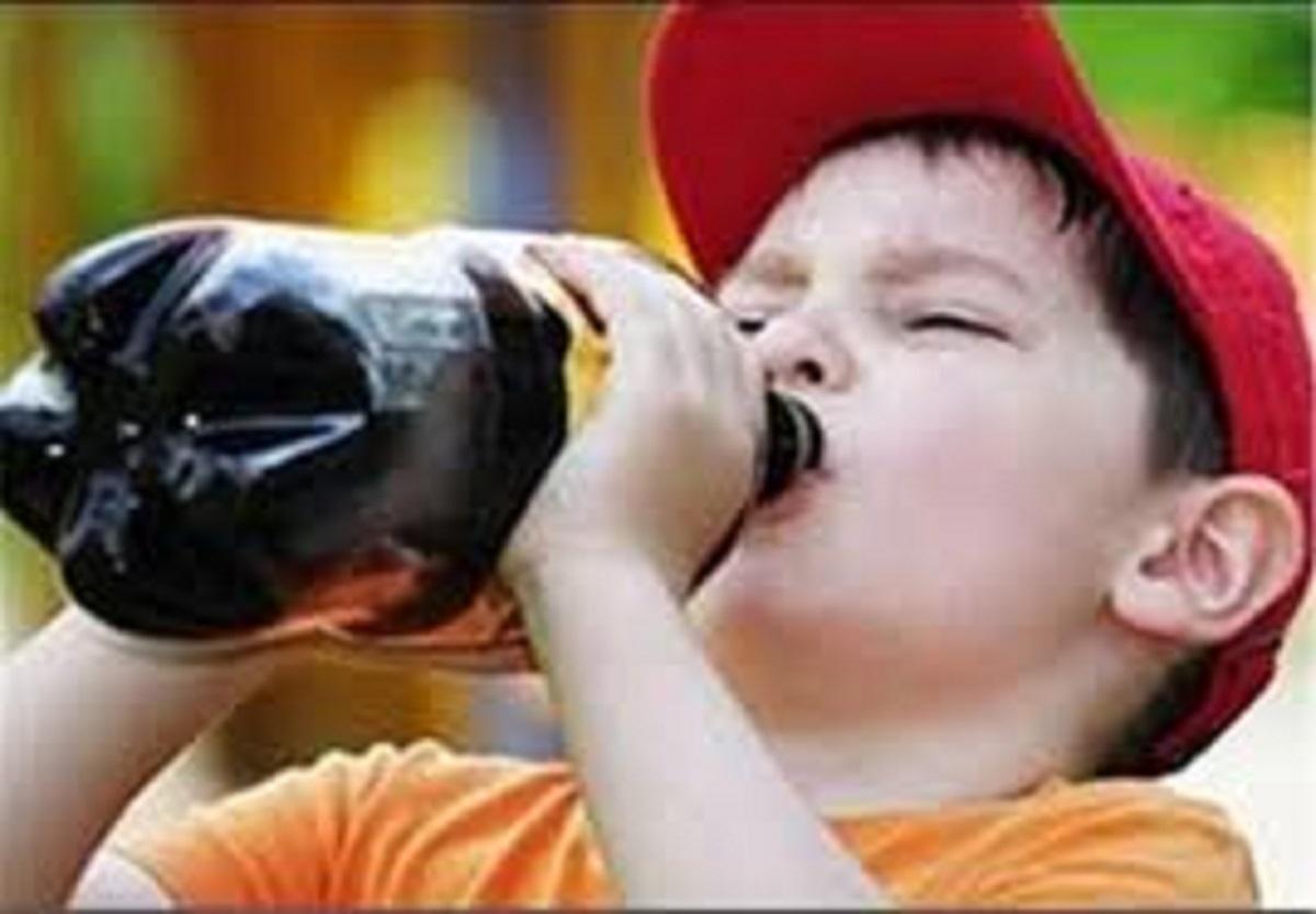 ارتباط-ممکن-بین-نوشیدنی-های-قنددار-و-سرطان