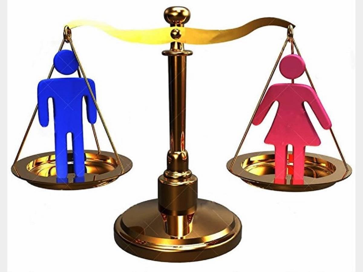 مسئله-شهادت-دادن-زن