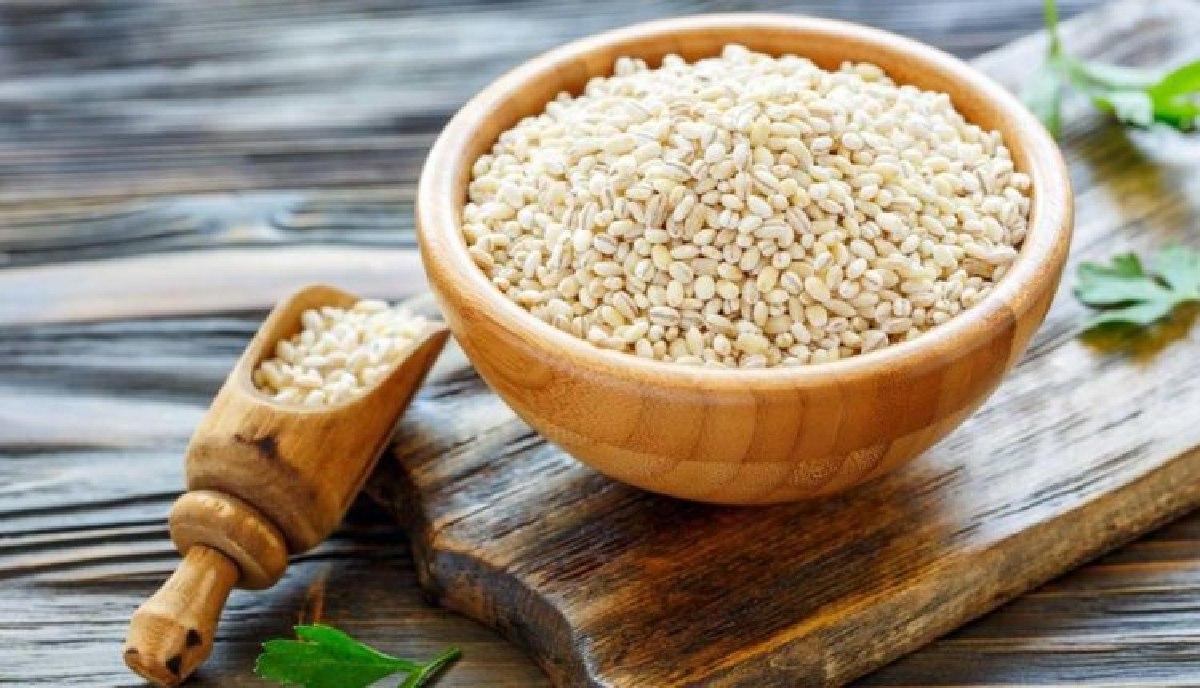 ۳۱-دلیل-مهم-برای-گنجاندن-نان-جو-در-رژیم-غذایی