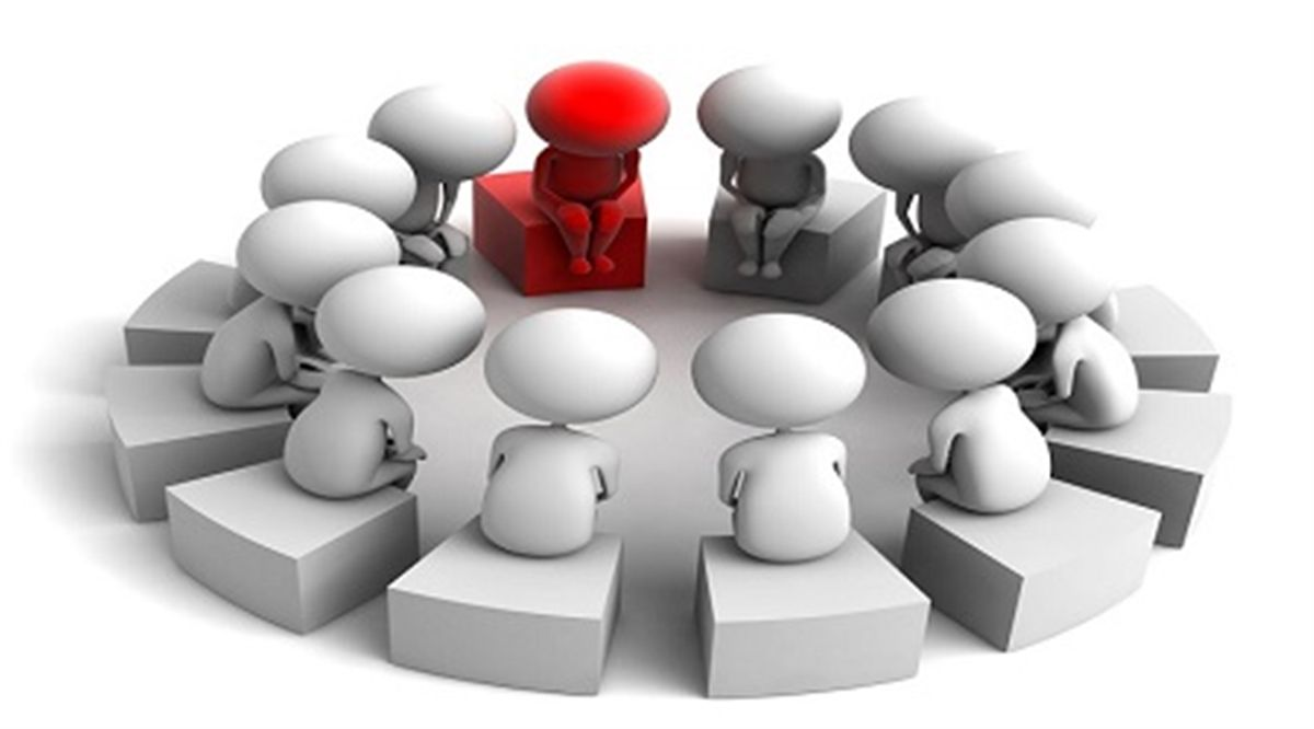 اهمیت-مشورت-در-روایات