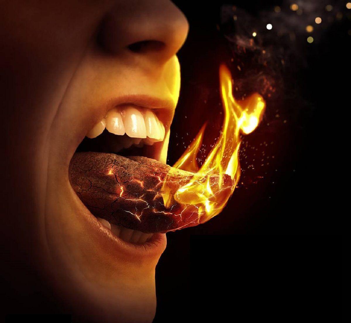 گناهان-زبان-چه-مواردی-را-در-بر-می-گیرد
