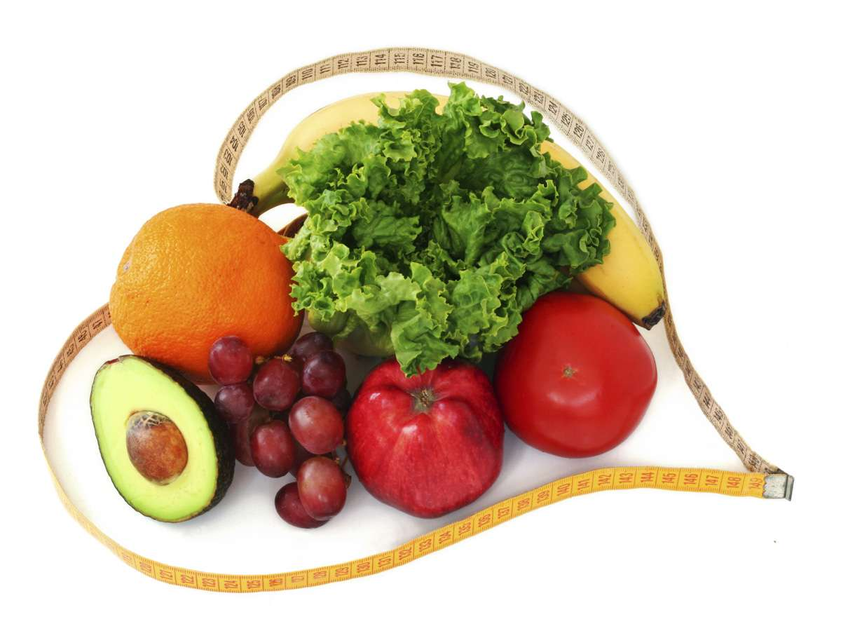 توصیه-هایی-درباره-تغذیه-در-دوران-شیردهی