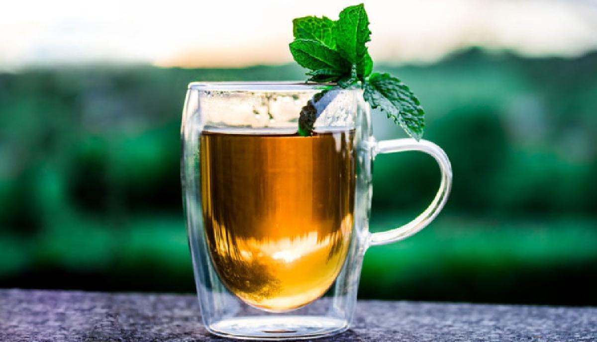 خواص-چای-نعناع-برای-سلامتی