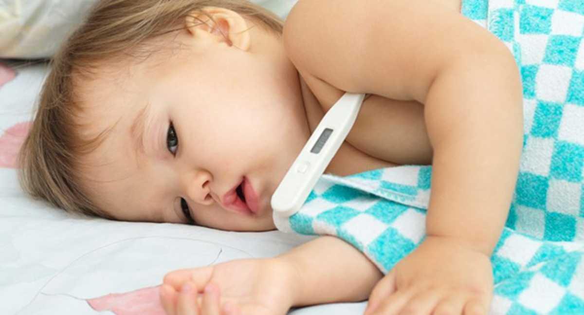 مشکلات-دستگاه-تناسلی-کودکان-علت-ها-و-درمان