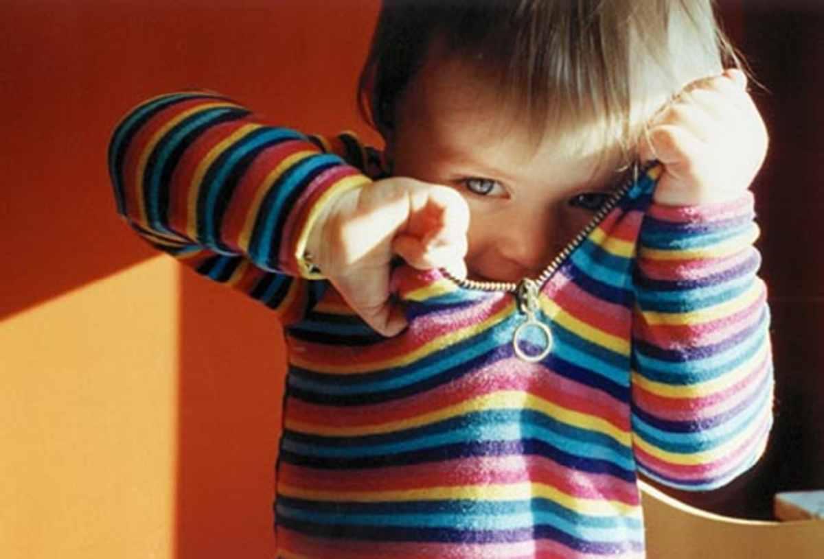اتیسم-در-کودکان-چیستی-و-چرایی-آن
