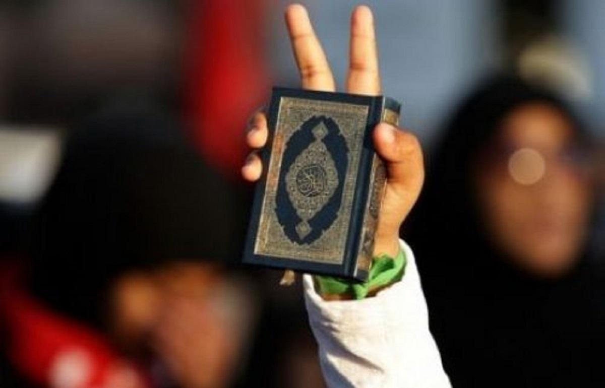 اقبال-به-اسلام-در-غرب-در-یک-دهه-اخیر-با-تاکید-بر-بیداری-اسلامی