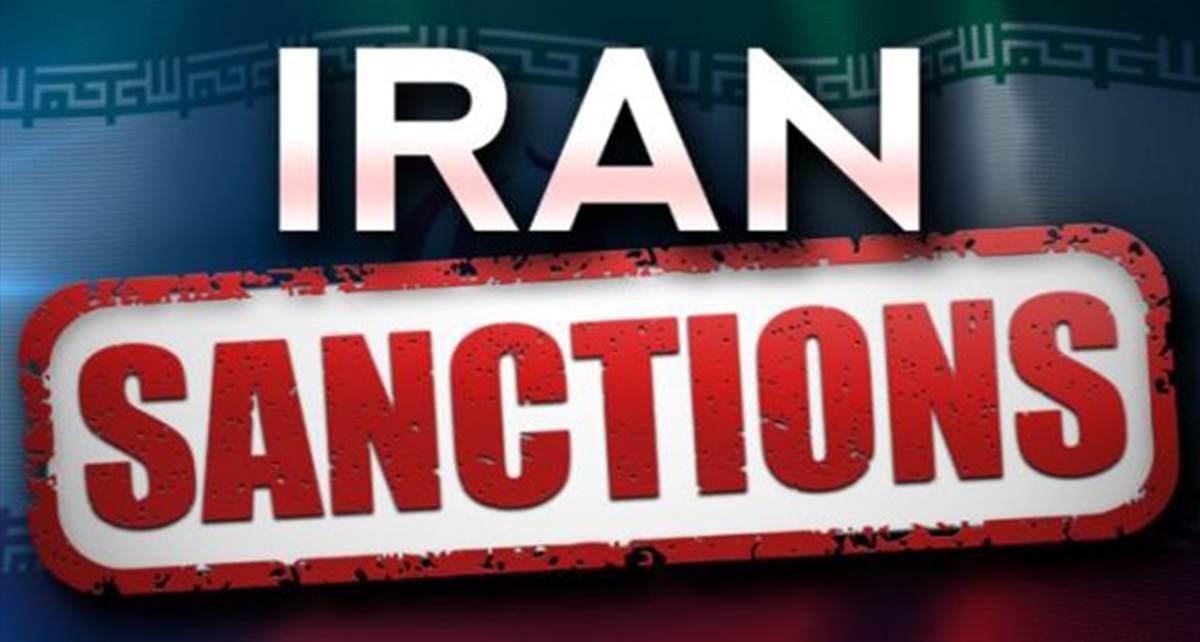 کاسبان-تروریسم-اقتصادی-در-ایران