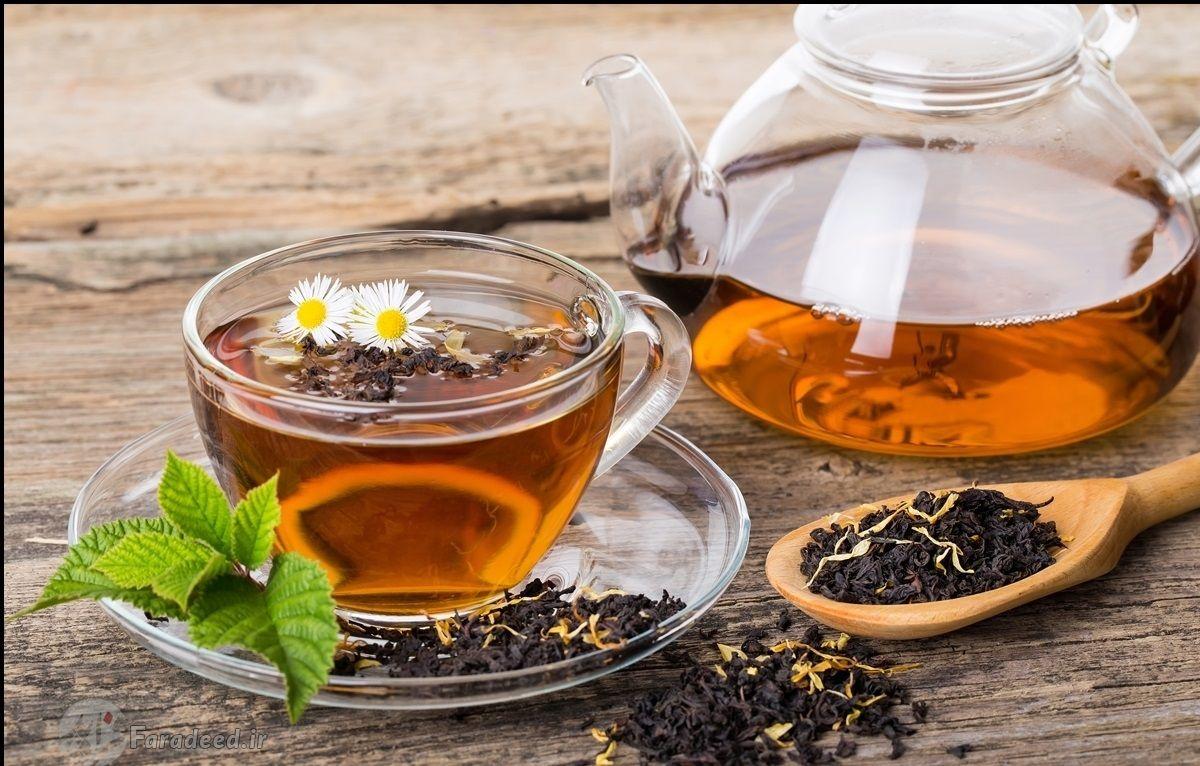 اطلاعاتی-راجع-به-چای-سیاه