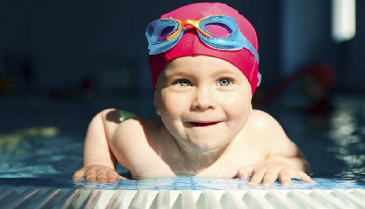 نکاتی-که-درباره-ورزش-کودکان-باید-بدانید