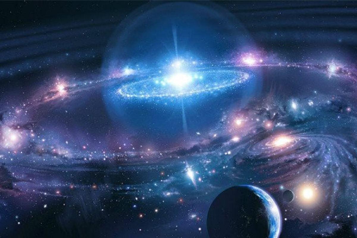 پنج-درس-از-یک-فضانورد-درباره-ی-زندگی-در-فضا