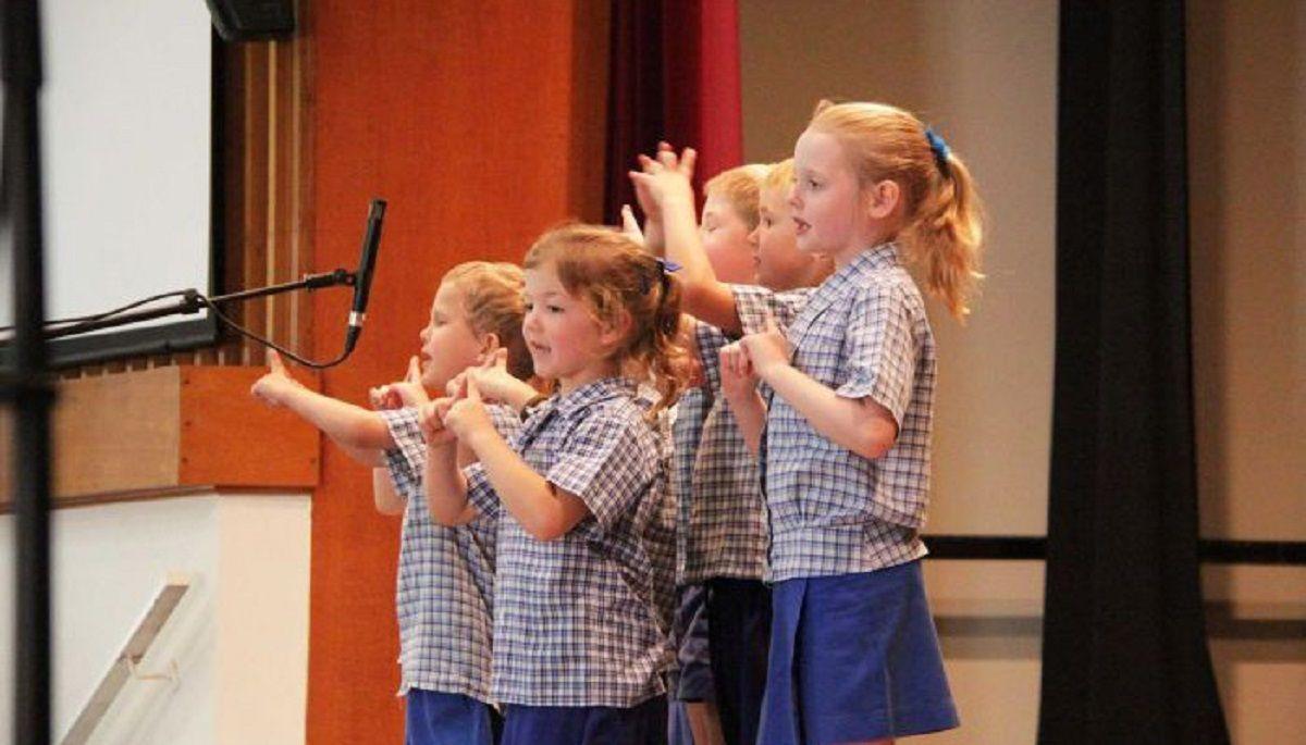 چگونگی-آموزش-شعر-به-کودکان