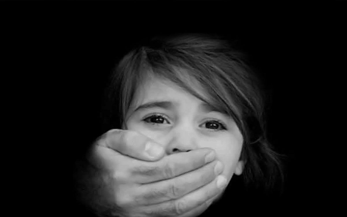 چرایی-خشونت-خانگی
