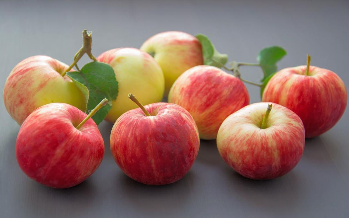 از-فواید-سیب-چه-می-دانید
