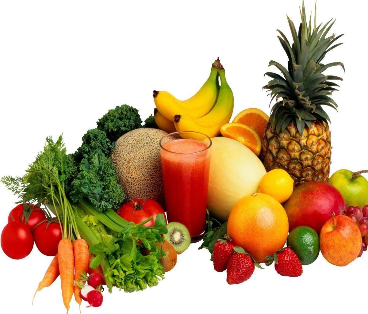 مقایسه-فواید-میوه-و-سبزیجات-تازه-با-انواع-منجد-انها