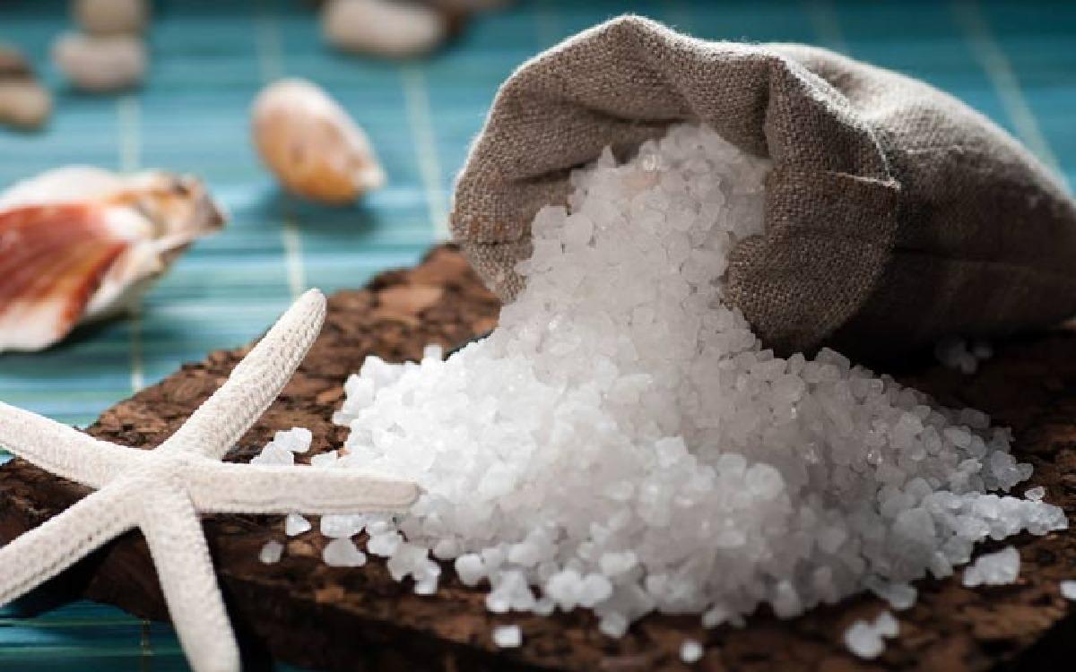 خواص-نمک-دریایی-برای-سلامت-بدن