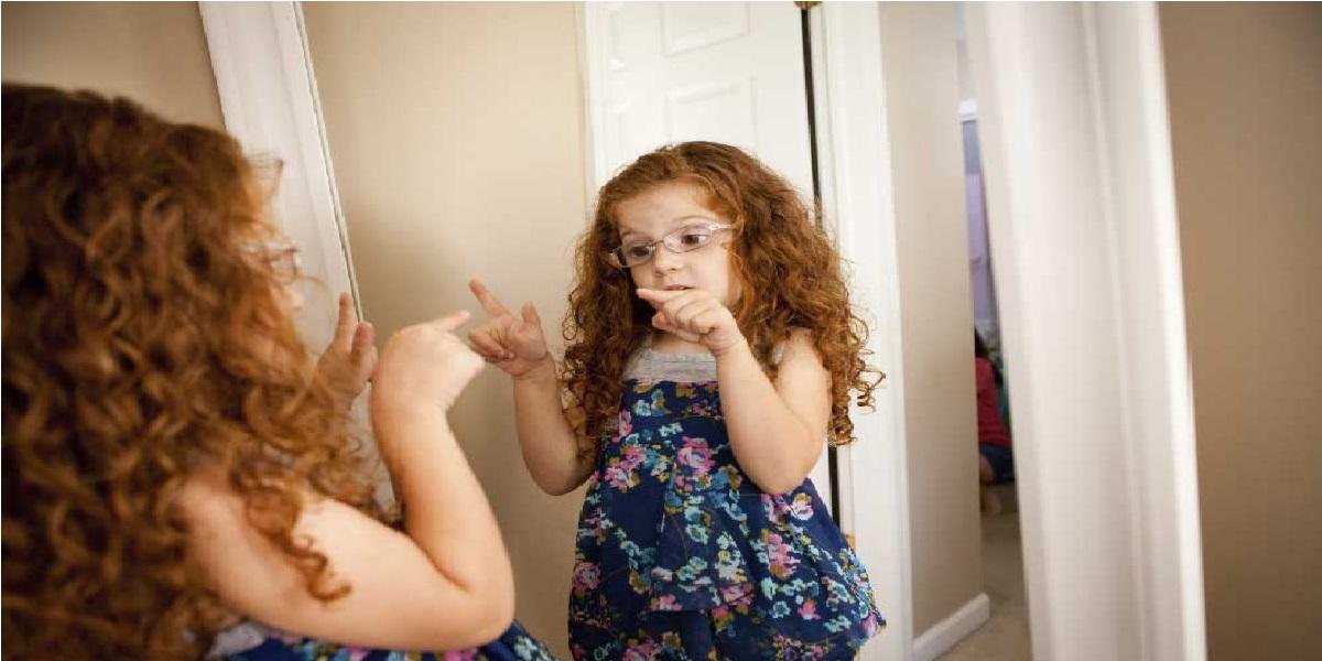 هرآنچه-که-باید-راجع-به-خودگویی-کودکان-بدانیم