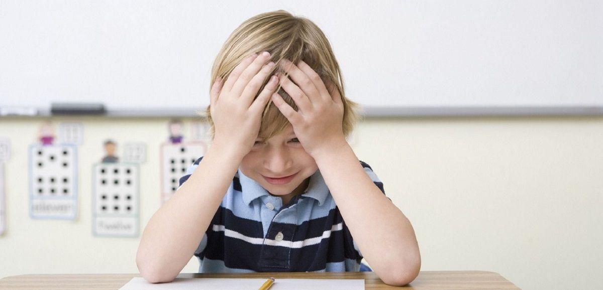 چگونه-استرس-کودکان-را-کاهش-دهیم