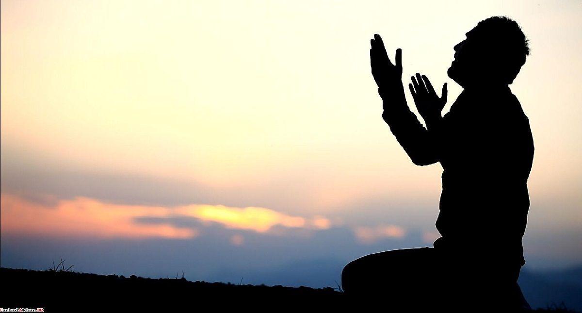 چگونه-از-گناهان-کبیره-توبه-کنیم