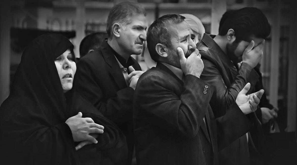 دیدگان-شیعیان-و-اهل-سنت-درباره-گریه-کردن-در-عزاداری-چیست