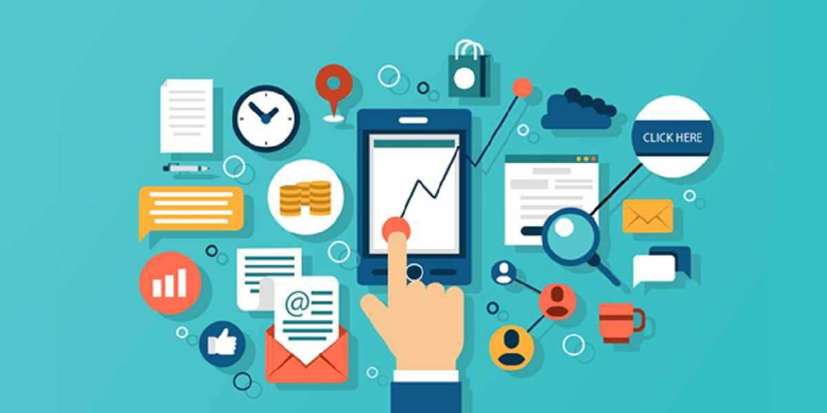 تفاوت-واژه-های-فیزیکی-دیجیتال-انلاین-افلاین-و-مجازی-چیست