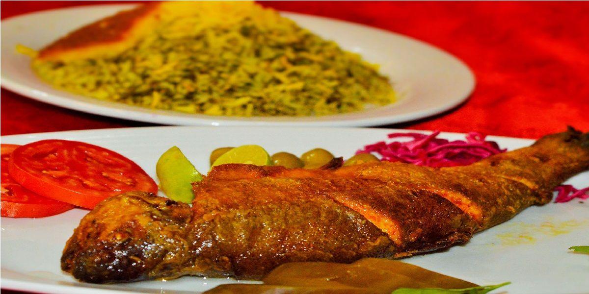 4-روش-پخت-ماهی-در-ماکروفر