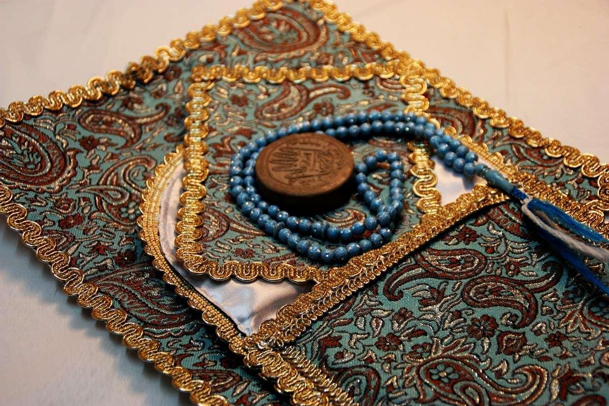 نماز-جعفر-طیار-و-فضیلت-آن