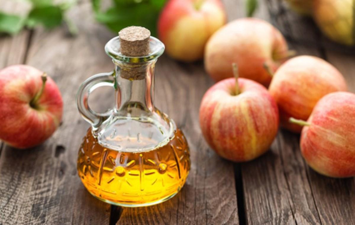 سرکه-سیب-در-طب-سنتی