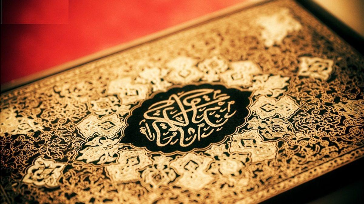 انواع-گناه-از-دیدگاه-قرآن
