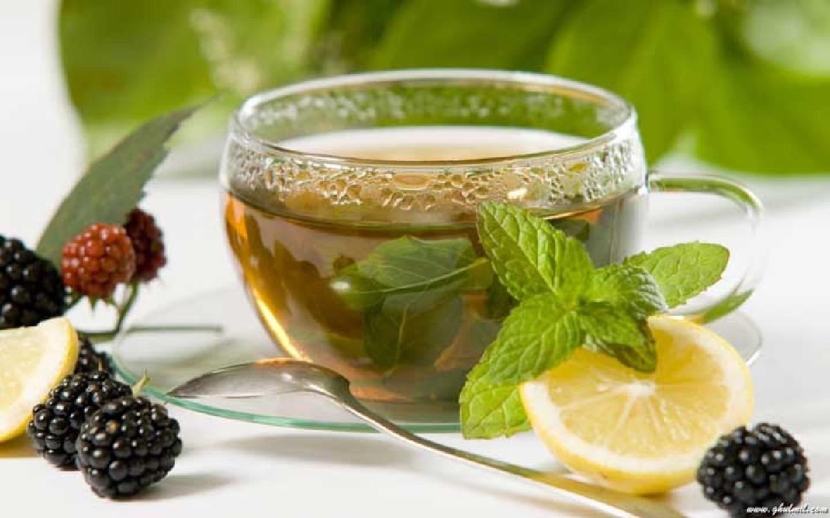 ۱۰-خاصیت-اثبات-شده-عصاره-چای-سبز-برای-سلامتی-و-کاهش-وزن