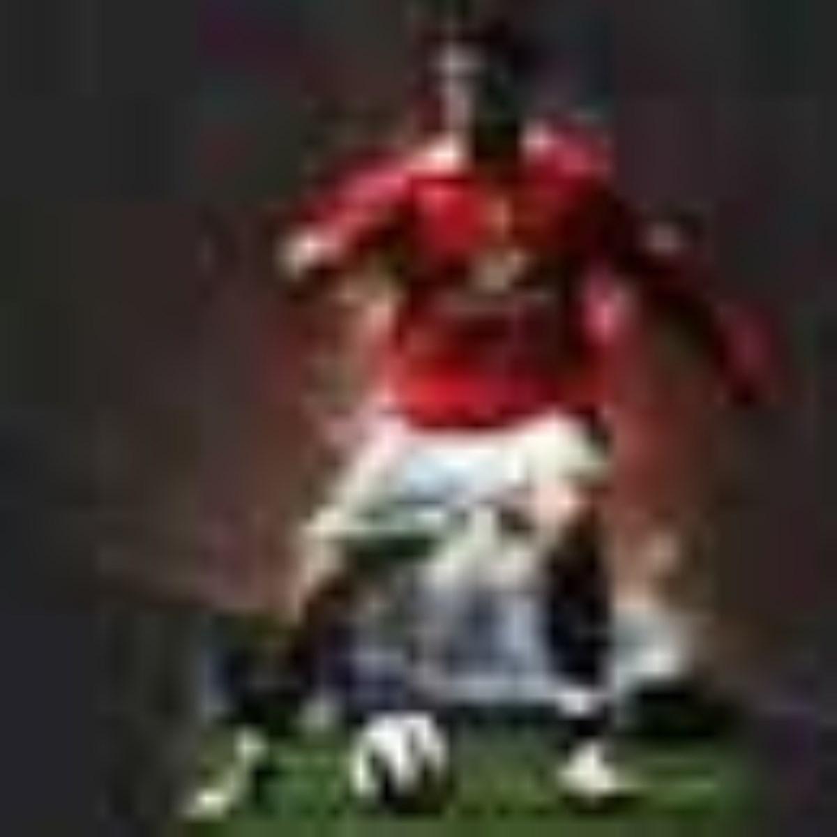 چطور-می-توانید-یک-فوتبالیست-موفق-باشید