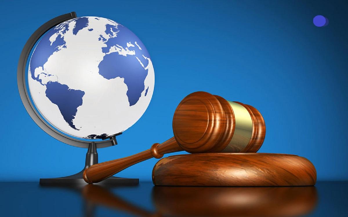 حقوق-بین-الملل-و-اسلام