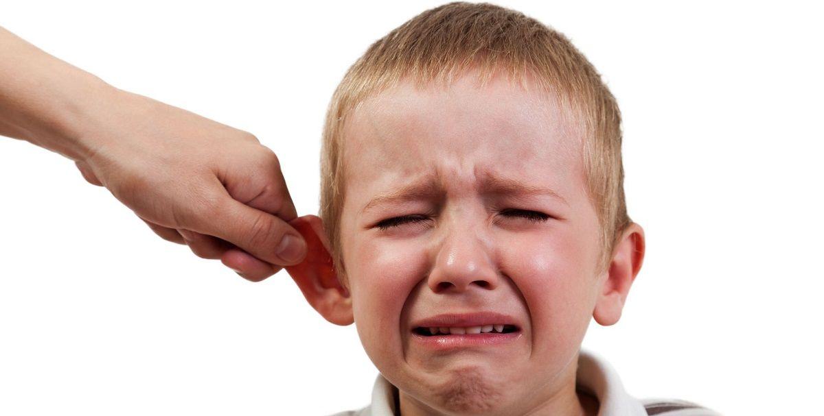آشنایی-با-عواقب-تنبیه-بدنی-در-کودکان