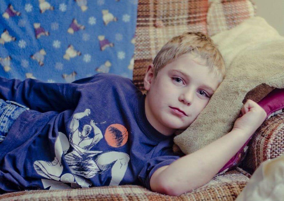 چگونه-با-کودک-تنبل-رفتار-کنیم