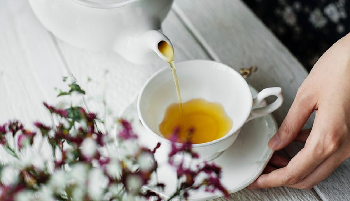 ۱۱-خاصیت-اعجاب-انگیز-چای-کوهی-عوارض-و-طرز-تهیه-آن