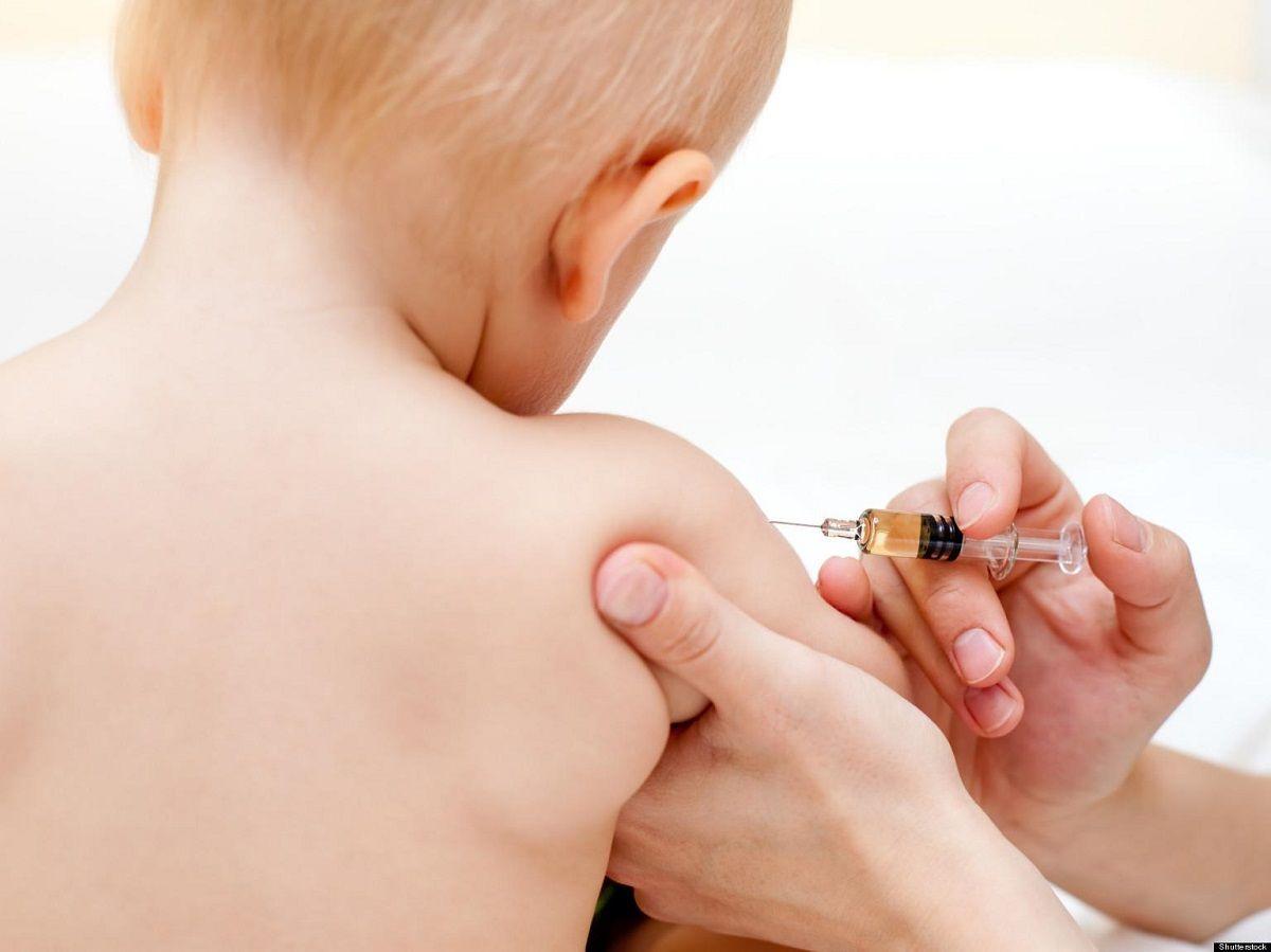 چگونه-درد-واکسن-نوزاد-را-کاهش-دهیم