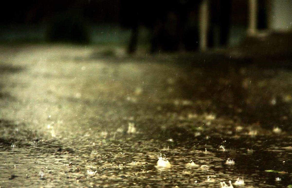 نماز-باران-چگونه-خوانده-می-شود