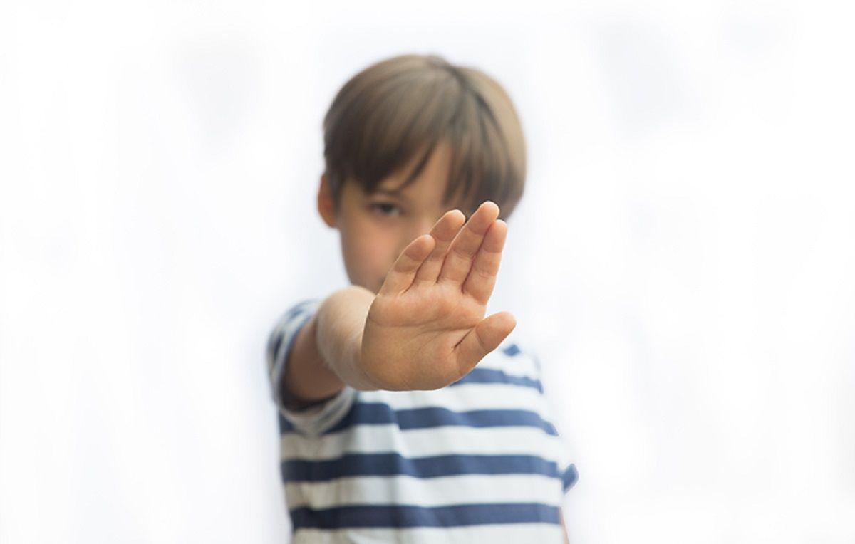 آموزش-مهارت-نه-گفتن-به-کودکان