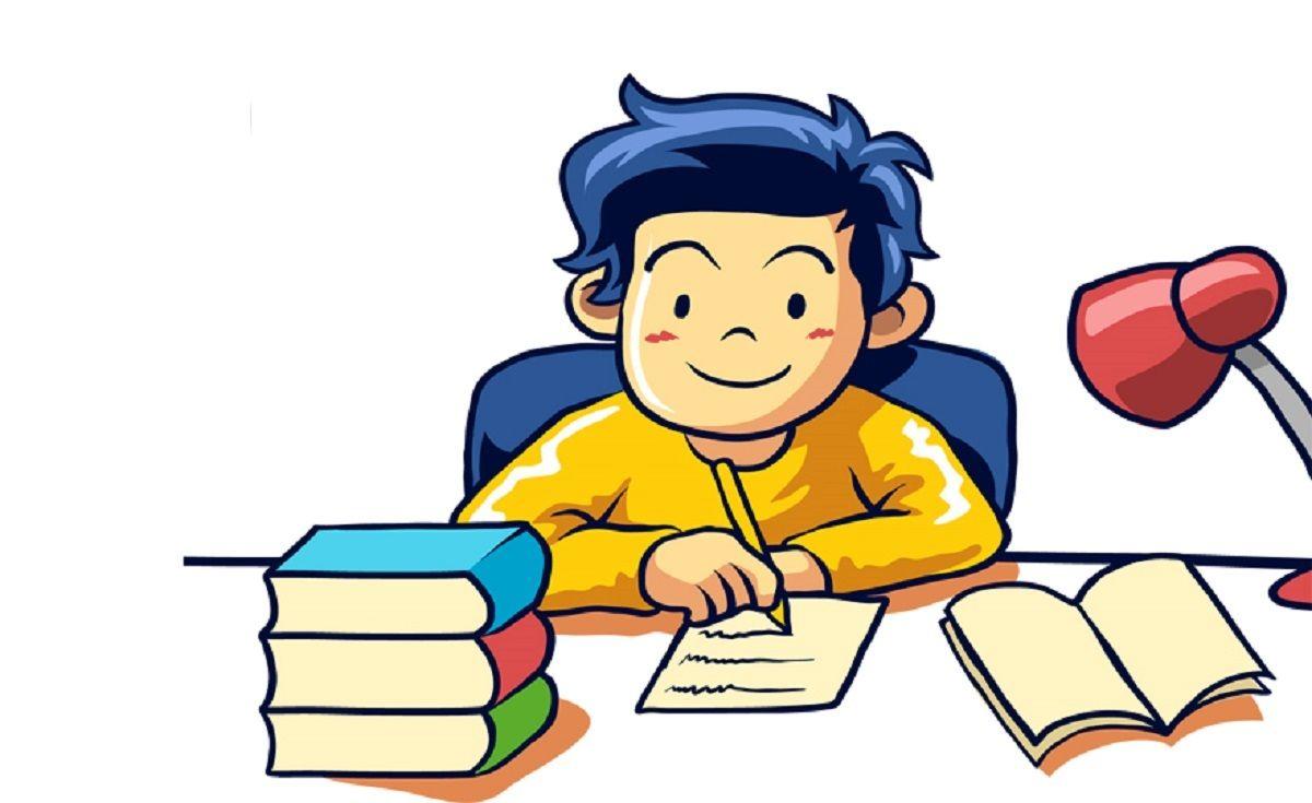 تشویق-کودکان-به-درس-خواندن