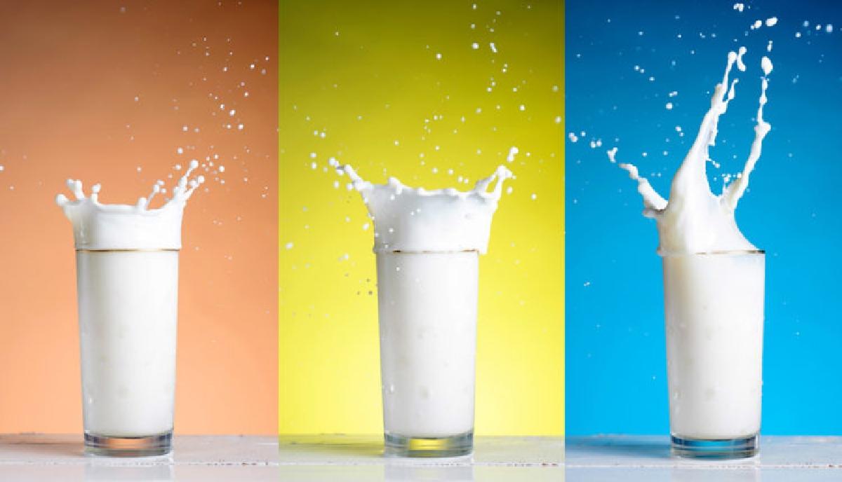 خواص-شیر-برای-سلامت-بدن