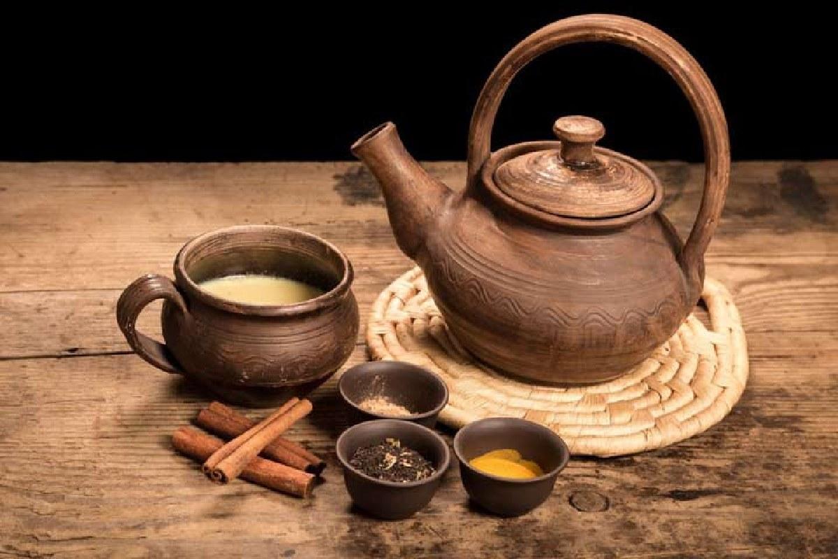 طرز-تهیه-و-خواص-چای-ماسالا
