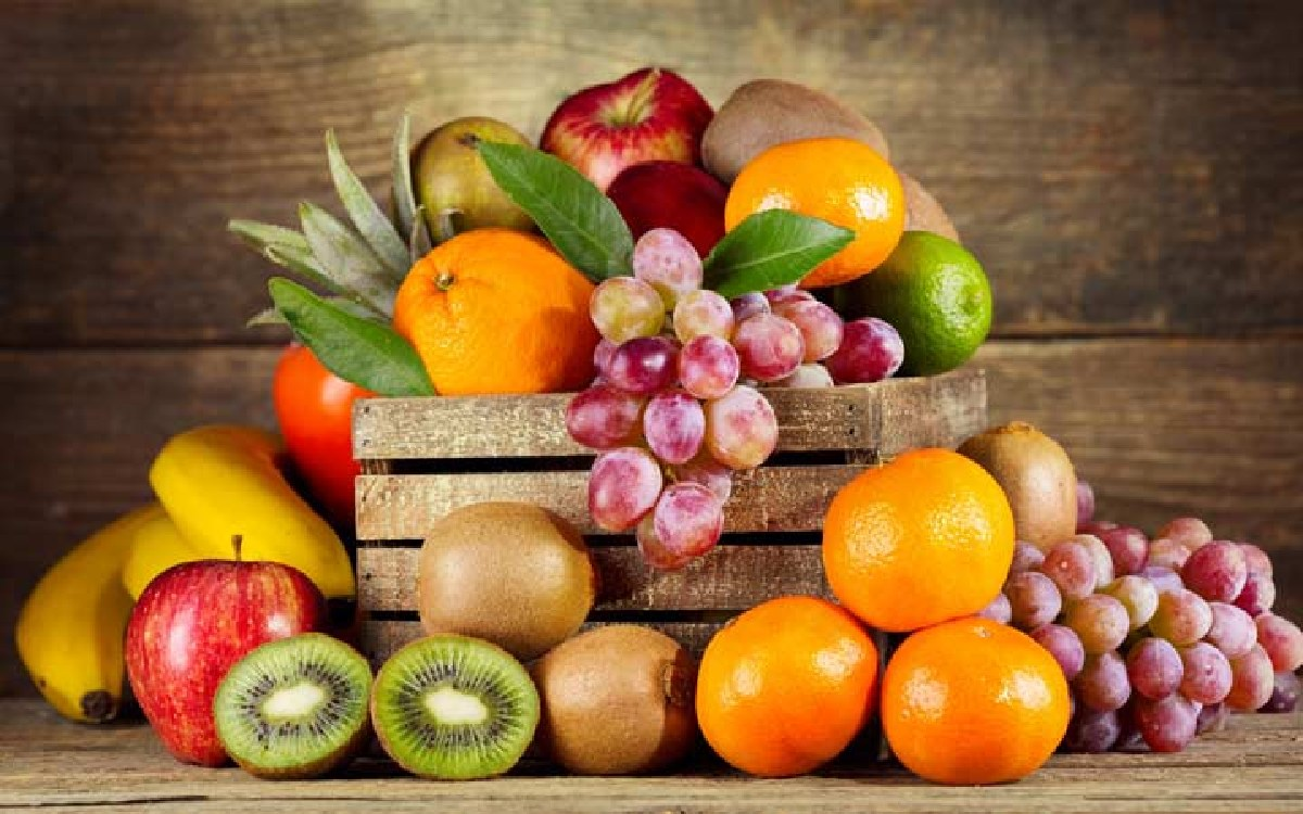 آیا-بهتر-است-میوه-ها-و-صیفی-جات-را-با-پوست-مصرف-کنیم