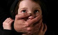التربية-علی-أيدي-غير-المسلمات