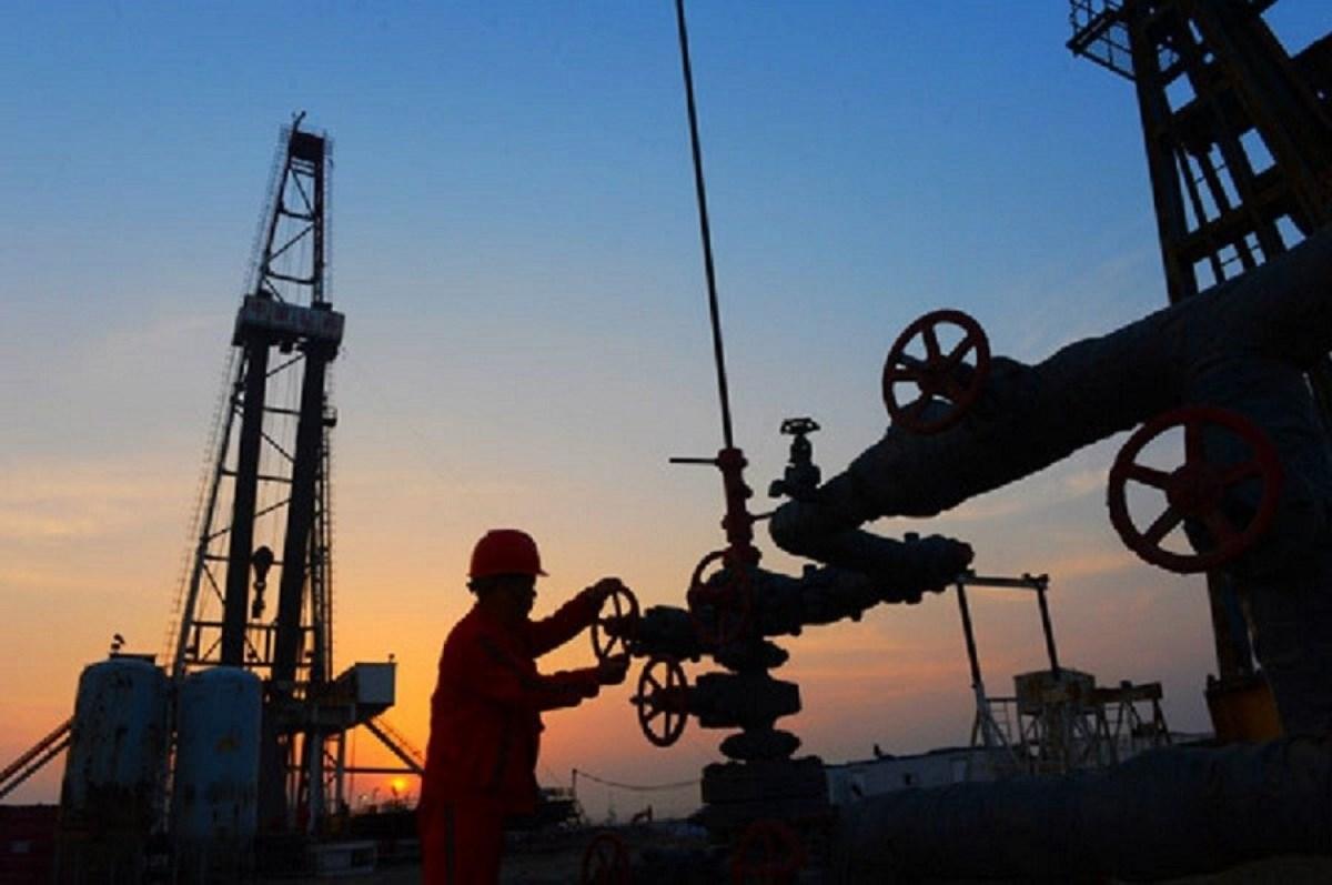 اداره کشور بدون نفت چگونه ممکن است؟