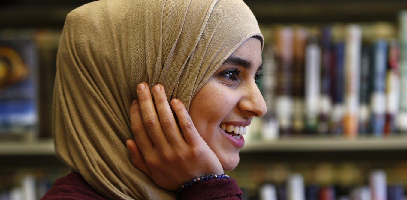 بیسامانی بستر خانواده در اروپا و چالش حجاب در ایران