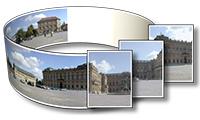 ساخت تصاویر ۳۶۰ درجه (پانوراما) با PanoramaStudio Pro 3.2.0.240